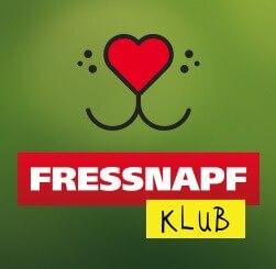 Fressnapf Klub
