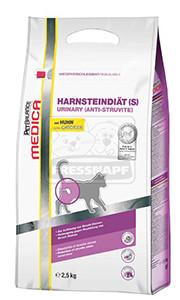 PetBalance Medica vesebetegség kezelésére cicák számára 2,5kg