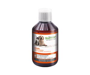 PetBalance lazacolaj kutyák számára 250ml