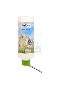 AniOne kisemlős itató 1000ml