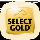 Select Gold termékek kutyáknak