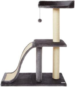 AniOne bútor Sunny szürke-bézs 93x102cm