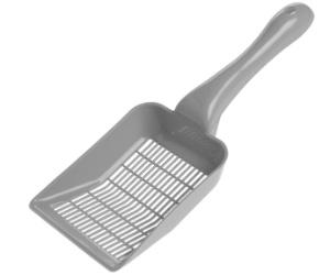 AniOne alomlapát S 3x10x27,5cm