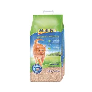 MultiFit alom Nature Comfort 15l
