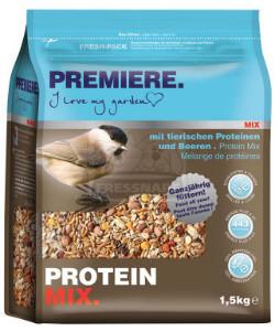 PREMIERE fehérje-mix 1,5 kg