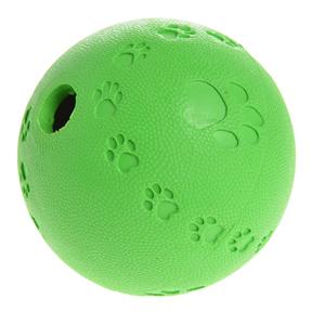 AniOne kutyajáték jutalomfalattal tölthető 11cm