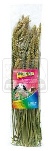 MultiFit búzaköteg 120g