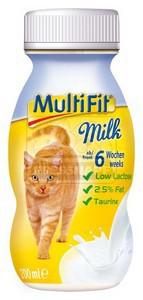 MultiFit cicatej 200ml
