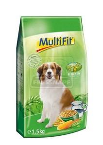MultiFit Flakes 1,5kg