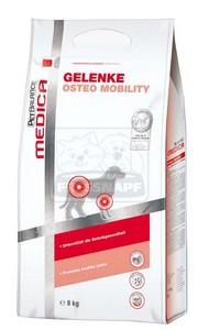 PetBalance Medica ízületek megőrzéséhez 8kg