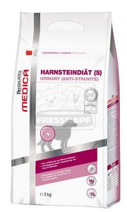 PetBalance Medica dog urinary 2kg