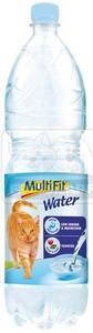 MultiFit víz cicáknak 1,5l