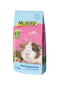 MultiFit tengerimalaceleség 5kg