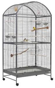 MORE FOR BIRDS madárkalitka Darwin