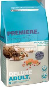 PREMIERE c.száraz lazac, 2 kg