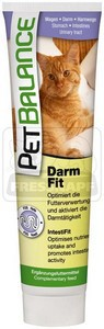 Pet Balance – Darm Fit paszta, 100g