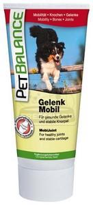 Pet Balance JoinVital paszta kutyák számára 200g
