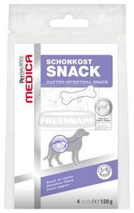 PBM emésztést kímélő diétás snack kutyáknak