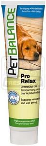 Pet Balance- ProRelax paszta kutyák számára 100g