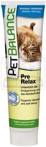 Pet Balance- ProRelax paszta cicák számára 100g