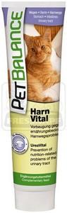 PetBalance Harn Vital paszta cicák számára 100 g
