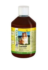 PetBalance lazacolaj kutyák számára 500ml