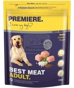 Premiere Best Meat Adult Chicken 1kg