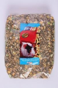 fit+fun tengerimalac eledel 3kg
