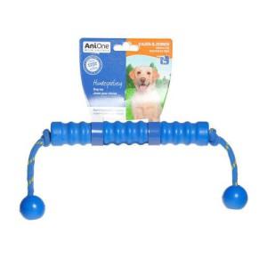 AniOne kutyajáték zsinóros hosszú 20cm