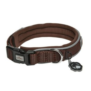 MORE FOR DOGS nyakörv Allround neoprén barna S/34-39 cm