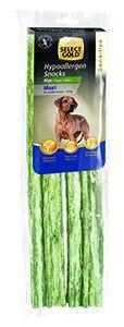 Select Gold Sensitive hipoallergén maxi snack kutyáknak algával 240g