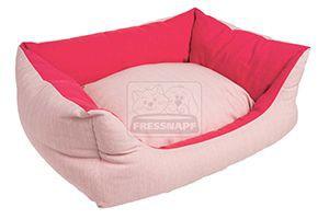AniOne fekhely Pinky S 60x50x20cm