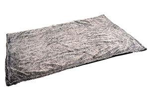AniOne takaró felhős No7 S 100x70cm