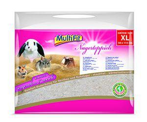 MultiFit kisemlős szőnyeg XL 50x115cm