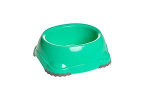 AniOne műanyag tál zöld 330ml
