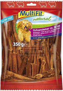MultiFit kutyasnack bikacsök 350g