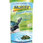 MultiFit sticks teknősöknek 1L
