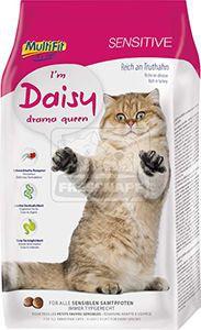 MultiFit It's me cica szárazeledel – érzékeny cicáknak 1,4 kg