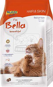 MultiFit It's me cica száraz – szőr és bőr védelmére 1,4 kg