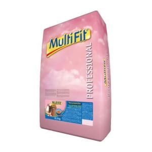 MultiFit eleség tengerimalacoknak 12,5kg