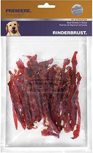 PREMIERE kutyasnack marhaszegy csíkok 150g