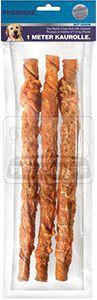 PREMIERE kutyasnack rágórúd csirke 315g/1m