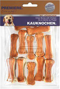 PREMIERE kutyasnack rágócsont csirke 12 db