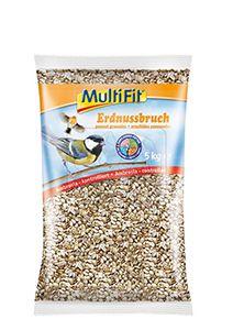 MultiFit földimogyoró 5kg