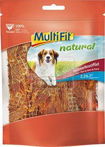 MultiFit natural csirkemell filé 1kg