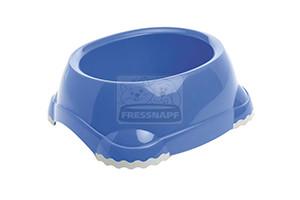 AniOne műanyag tál kék 2200ml