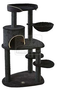 AniOne bútor Lucy 80x60x130cm