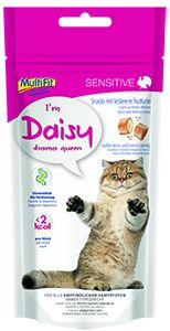 MultiFit It's me sensitive cicasnack 60g