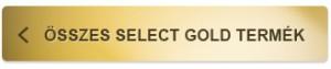 1_SELECT_GOLD_osszes_termek_gomb