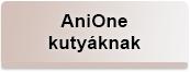 btn_ao_kutya